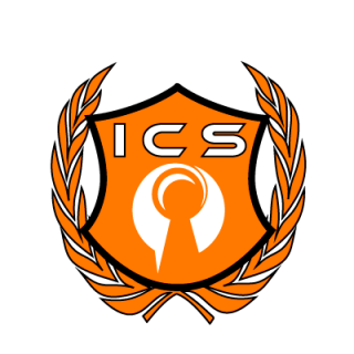 Ics Seurity