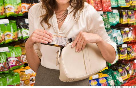 shoplifting.ju_.top_